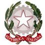 Istituto Comprensivo di Gussago logo