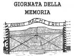 INIZIATIVA DOCUMENTATA CON DVD FINE A.S. Giornata della Memoria