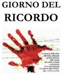 INIZIATIVA DOCUMENTATA CON DVD FINE A.S. Giorno del Ricordo