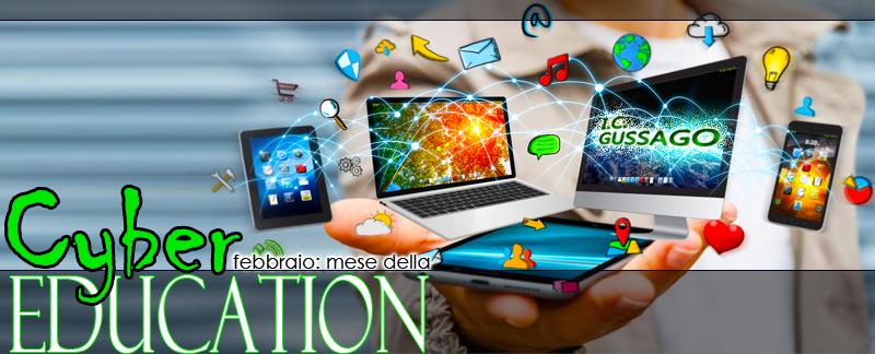 Facciamo CyberEducation